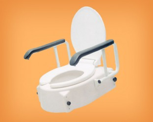 dynalife_product_bathroom